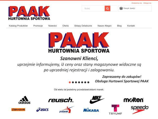 oficjalne zdjęcia piękno Data wydania: Sport, turystyka - mok-stoczek.pl